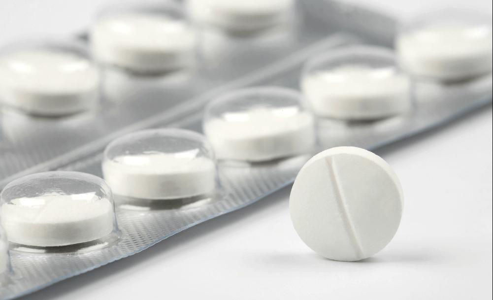 Modafinil Pills